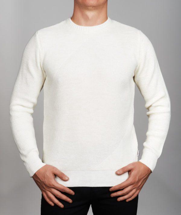 Vyriškas megztinis Rivera, vyriški megztiniai, vyriški drabužiai