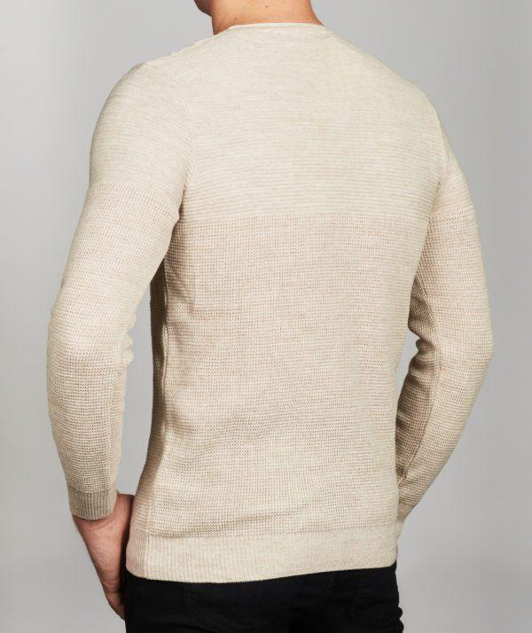 Vyriškas megztinis Ferguson galas, vyriški megztiniai, vyriški drabužiai
