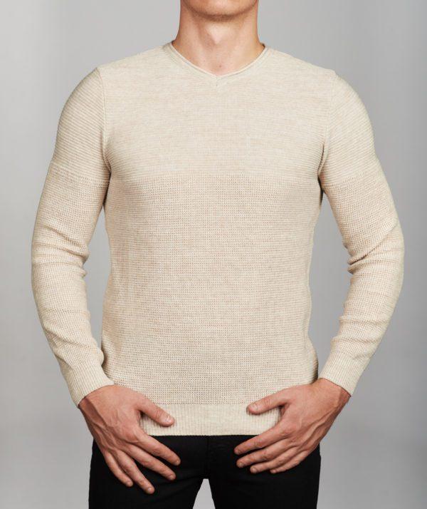 Vyriškas megztinis Ferguson, vyriški megztiniai, vyriški drabužiai