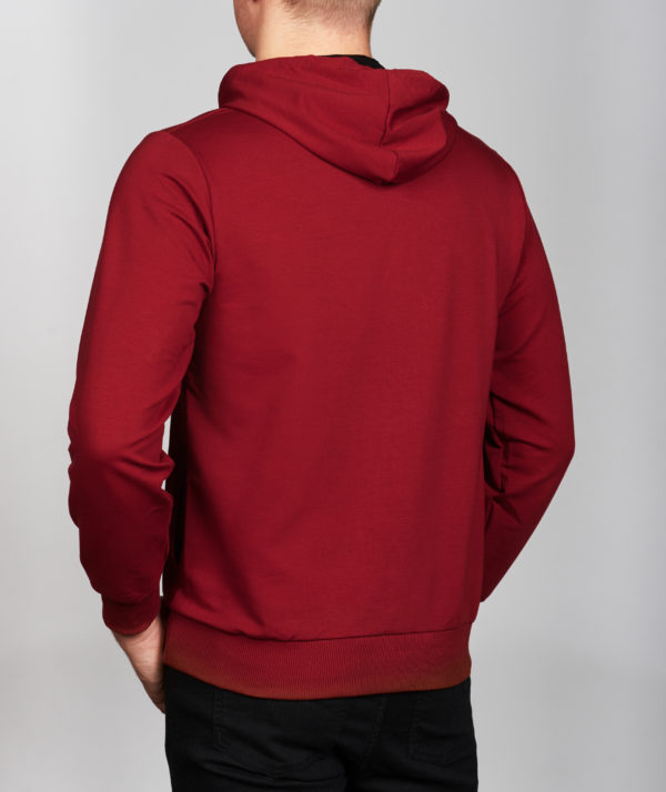 Vyriškas džemperis Hall galas, vyriški džemperiai, vyriški drabužiai