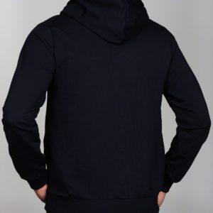Vyriškas džemperis Martin galas, vyriški džemperiai, vyriški drabužiai