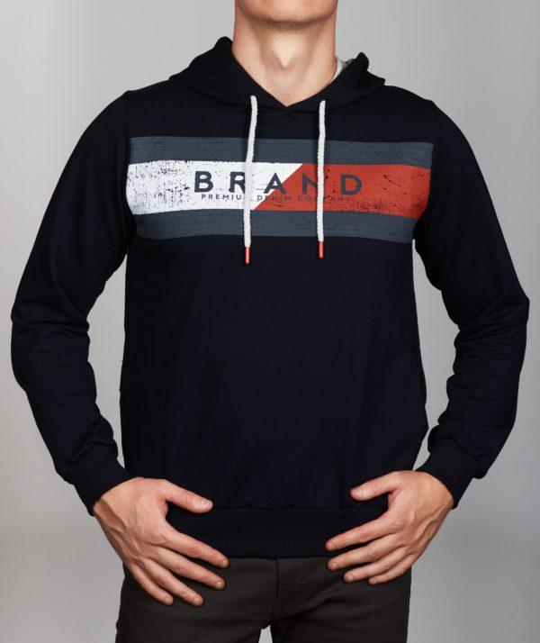 Vyriškas džemperis Martin, vyriški džemperiai, vyriški drabužiai