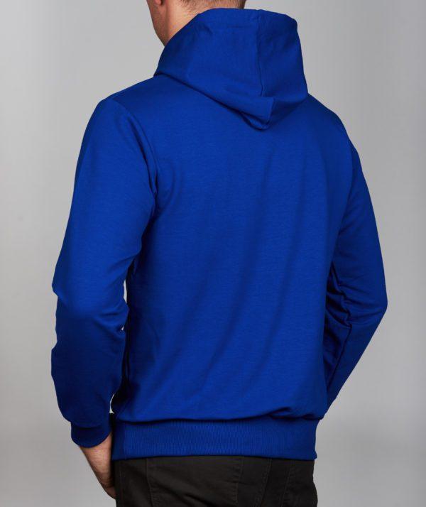 Vyriškas džemperis Spencer galas, vyriški džemperiai, vyriški drabužiai