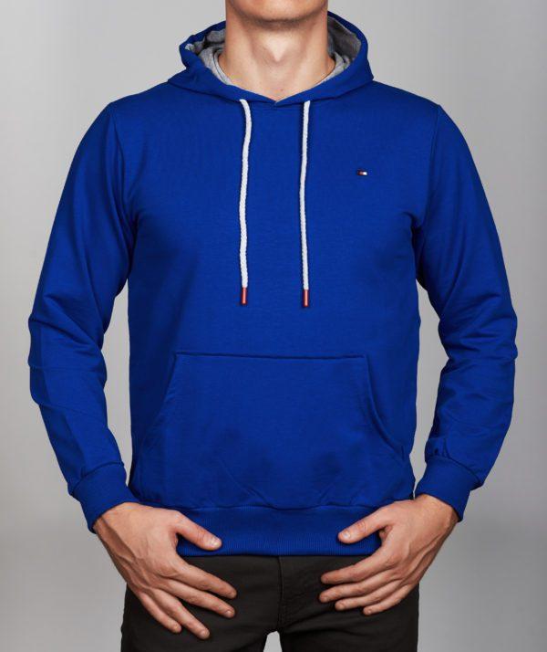 Vyriškas džemperis Spencer, vyriški džemperiai, vyriški drabužiai