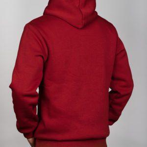 Vyriškas džemperis Thompson galas, vyriški džemperiai, vyriški drabužiai