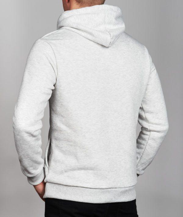 Vyriškas džemperis Woods galas, vyriški džemperiai, vyriški drabužiai
