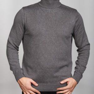 Vyriškas megztinis Stone