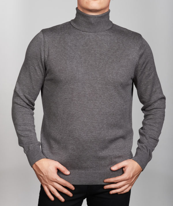 Vyriškas megztinis Stone, vyriški megztiniai, vyriški drabužiai