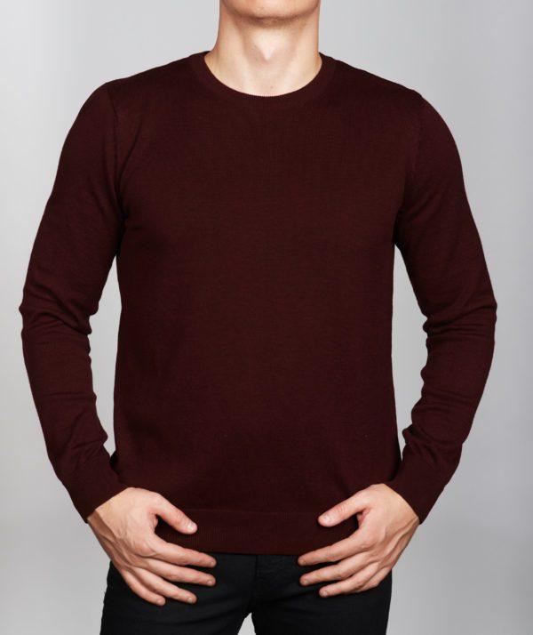 Vyriškas megztinis Lee, vyriški megztiniai, vyriški drabužiai