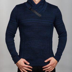 Vyriškas megztinis Freeman, vyriški megztiniai, vyriški drabužiai