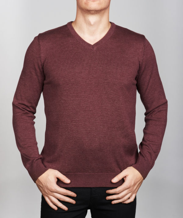 Vyriškas megztinis Williams, vyriški megztiniai, vyriški drabužiai