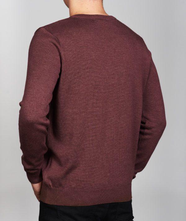 Vyriškas megztinis Williams galas, vyriški megztiniai, vyriški drabužiai