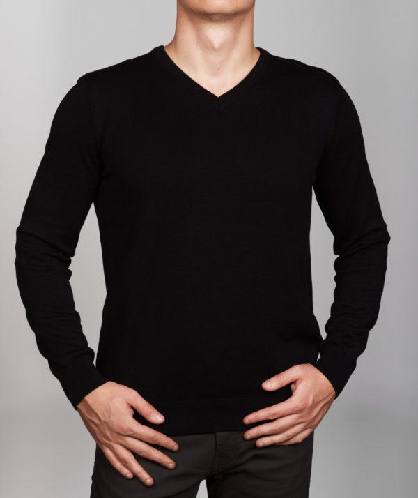 Vyriškas megztinis Thomas