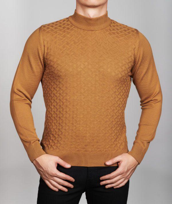Vyriškas megztinis Coleman, vyriški megztiniai, vyriški drabužiai