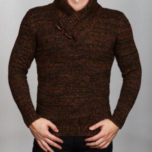 Vyriškas megztinis Allen