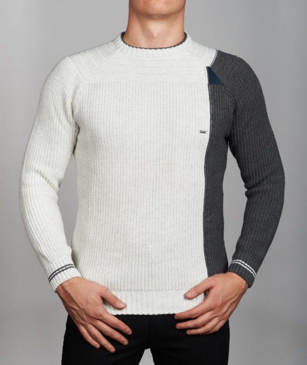 Vyriškas megztinis Payne, vyriški megztiniai, vyriški drabužiai