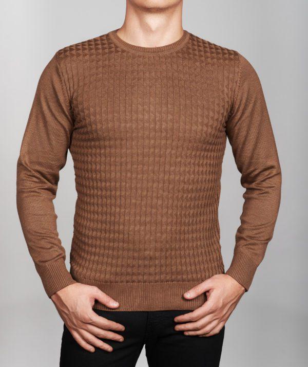Vyriškas megztinis Chapman, vyriški megztiniai, vyriški drabužiai