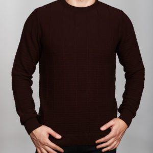 Vyriškas megztinis Gonzales