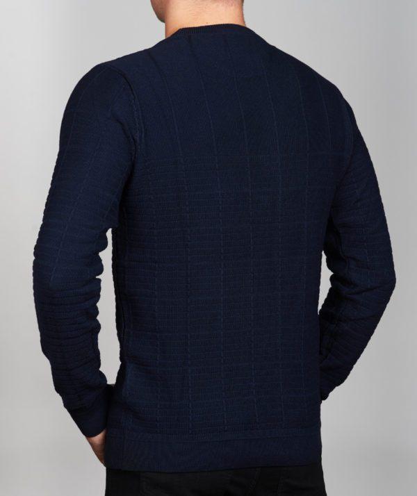 Vyriškas megztinis Marshall, vyriški megztiniai, vyriški drabužiai
