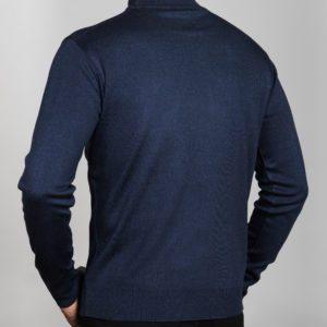 Vyriškas megztinis Adams galas, vyriški megztiniai, vyriški drabužiai
