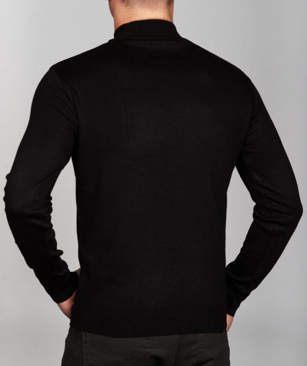 Vyriškas megztinis Crawford galas, vyriški megztiniai, vyriški drabužiai
