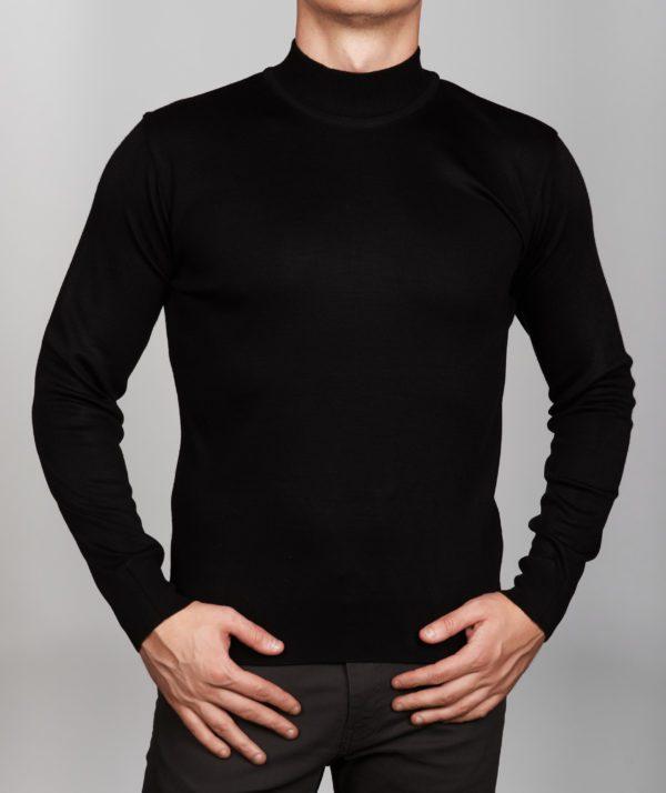 Vyriškas megztinis Crawford, vyriški megztiniai, vyriški drabužiai
