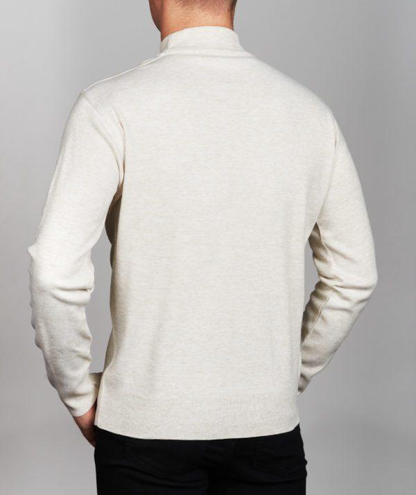 Vyriškas megztinis Baker galas, vyriški megztiniai, vyriški drabužiai