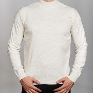 Vyriškas megztinis Baker, vyriški megztiniai, vyriški drabužiai