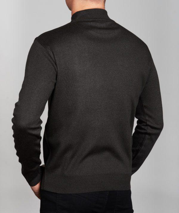 Vyriškas megztinis Knight galas, vyriški megztiniai, vyriški drabužiai