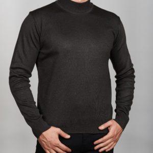Vyriškas megztinis Knight