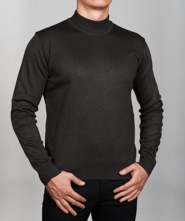 Vyriškas megztinis Knight, vyriški megztiniai, vyriški drabužiai