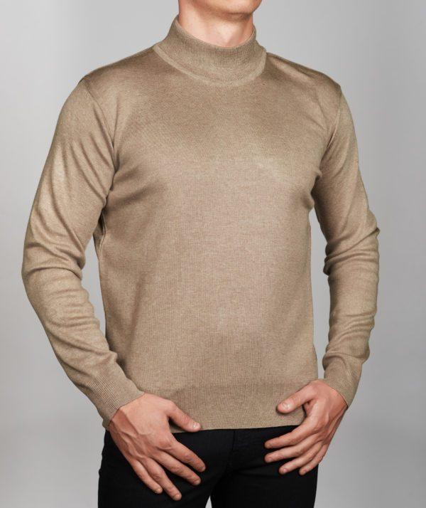 Vyriškas megztinis Gardner, vyriški megztiniai, vyriški drabužiai
