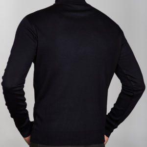 Vyriškas megztinis Hayes galas, vyriški megztiniai, vyriški drabužiai