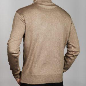 Vyriškas megztinis Gardner galas, vyriški megztiniai, vyriški drabužiai