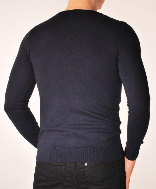 Vyriškas megztinis Castillo, vyriški megztiniai, vyriški drabužiai
