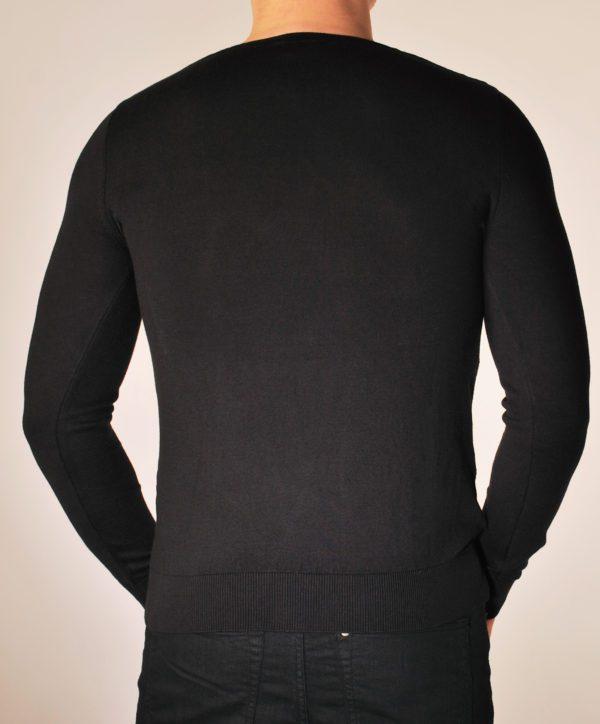 Vyriškas megztinis Robertson, vyriški megztiniai, vyriški drabužiai