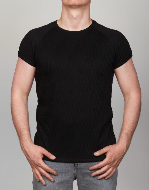 Vyriški marškinėliai Morris, marškinėliai vyrams, vyriški drabužiai