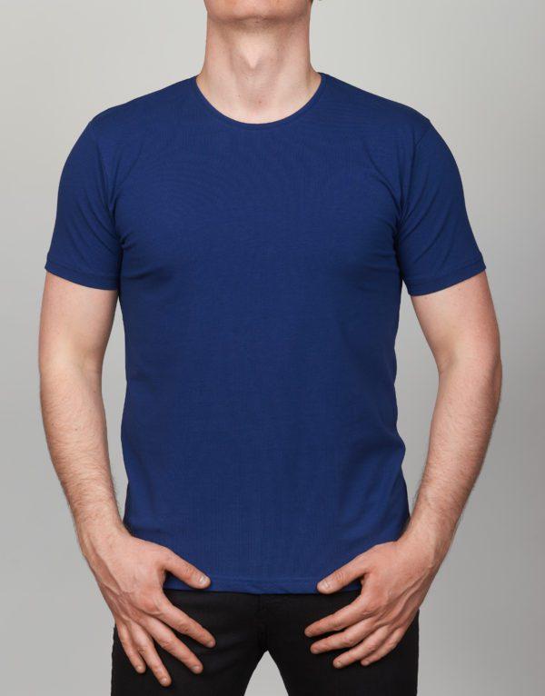 Vienspalviai vyriški marškinėliai Simmons, vyriški marškinėliai, marškinėliai vyrams, vyriški drabužiai