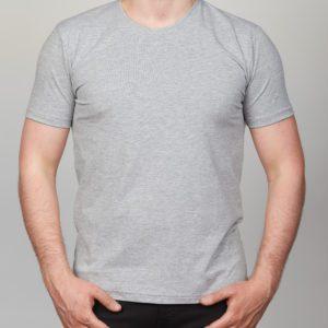 Venspalviai vyriški marškinėliai Jordan, vyriški marškinėliai, marškinėliai vyrams, vyriški drabužiai