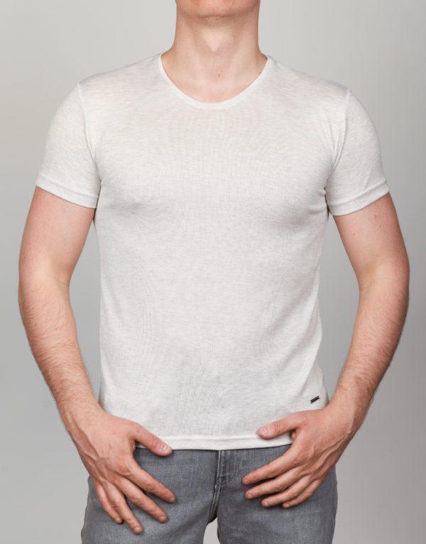 Vyriški marškinėliai Nis, marškinėliai vyrams, vyriški drabužiai