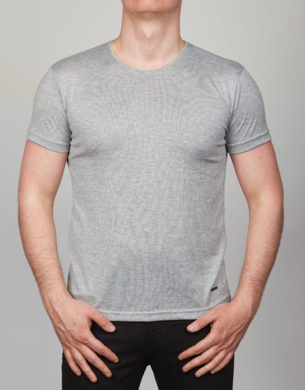 Vyriški marškinėliai Vasquez,marškinėliai vyrams, vyriški drabužiai