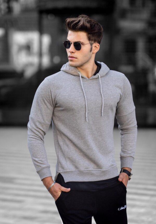 Vyriškas džemperis Alexander