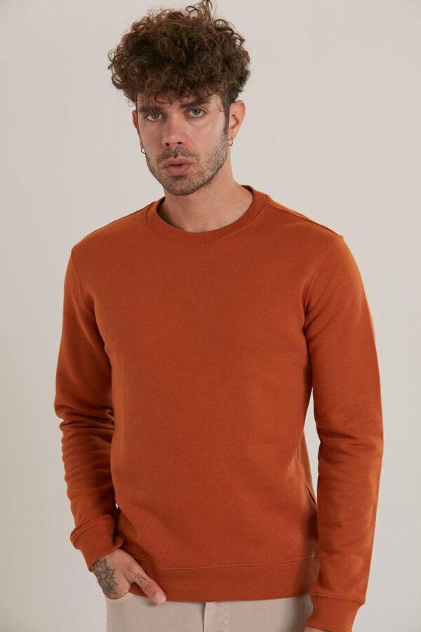Vyriškas džemperis Bennett, vyriški džemperiai, vyriški drabužiai