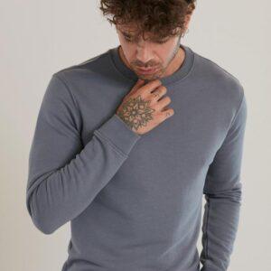 Vyriškas džemperis Tenk, vyriški džemperiai, vyriški drabužiai
