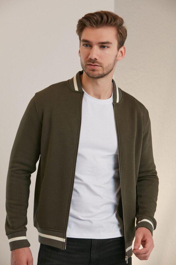 Vyriškas džemperis Armstrong, vyriški džemperiai, vyriški drabužiai