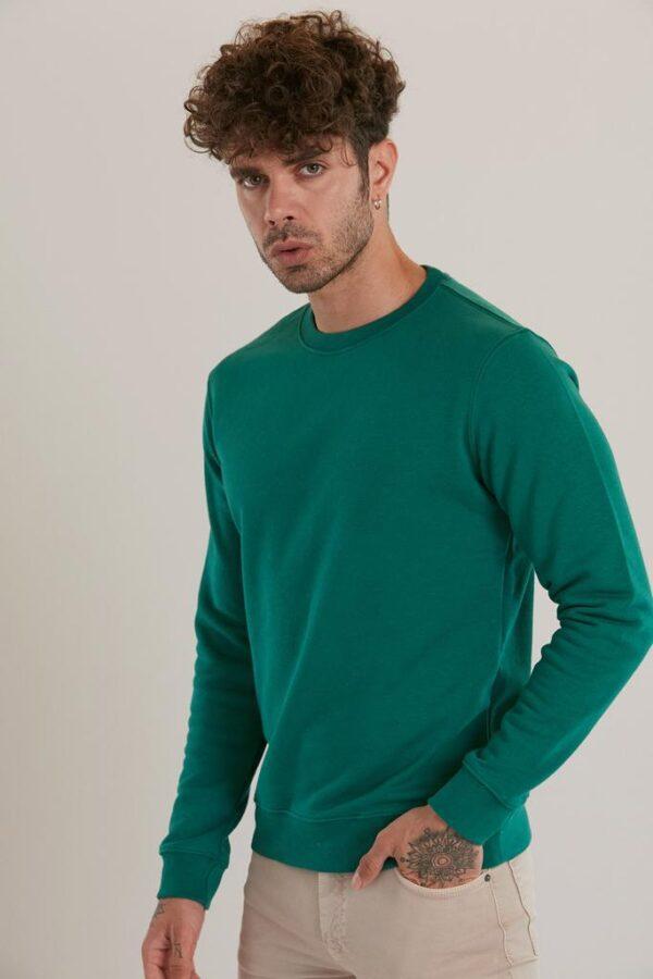 Vyriškas džemperis Dixon, vyriški džemperiai, vyriški drabužiai