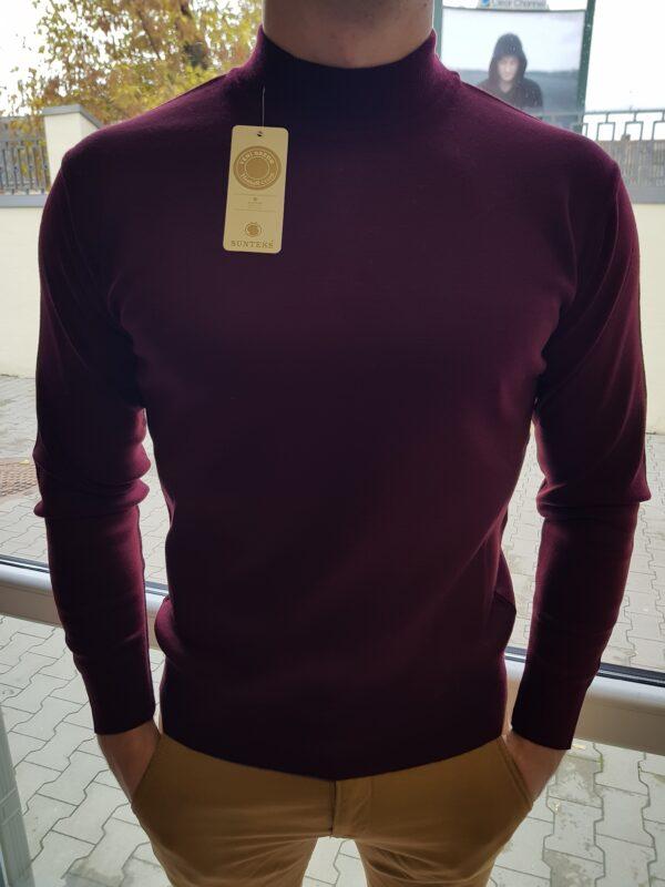 Vyriškas megztinis Suntx, vyriški megztiniai, vyriški drabužiai