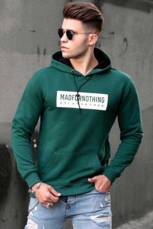 Vyriškas džemperis Roberts, džemperiai vyrams, vyriški drabužiai